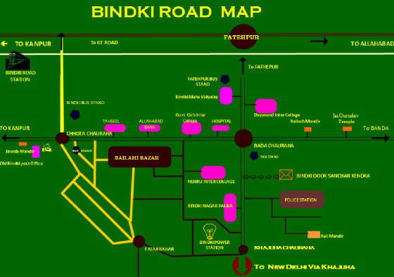 bindki_road.jpg